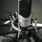 PODCASTZAP CRÉE DES CONTENUS AUDIO