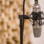 Comment enregistrer un podcast